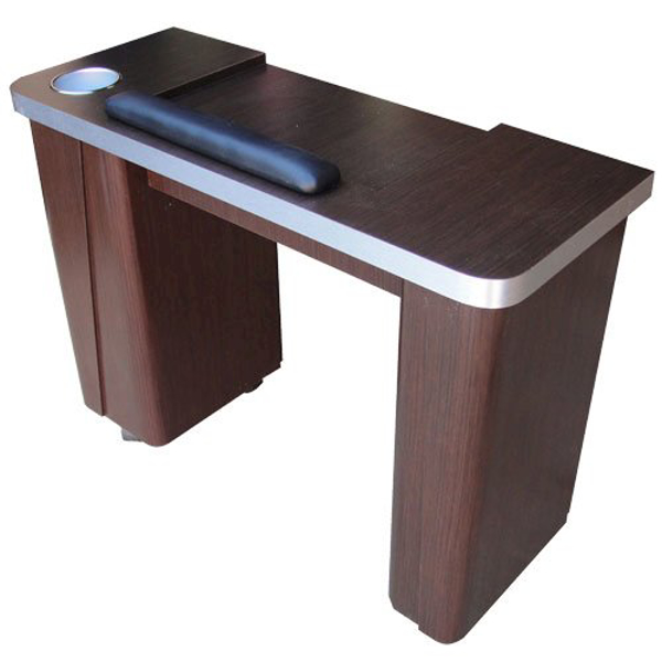 Picture of Manicure Table MT-214