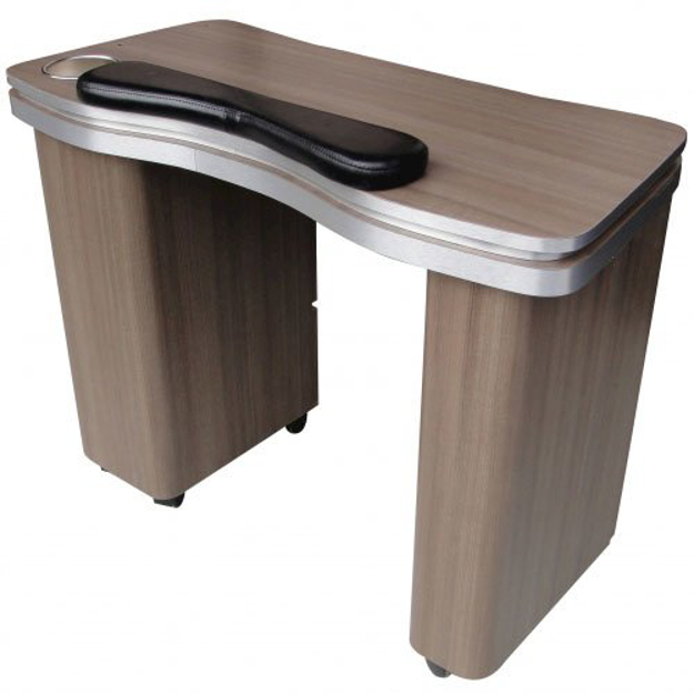 Picture of Manicure Table MT-215