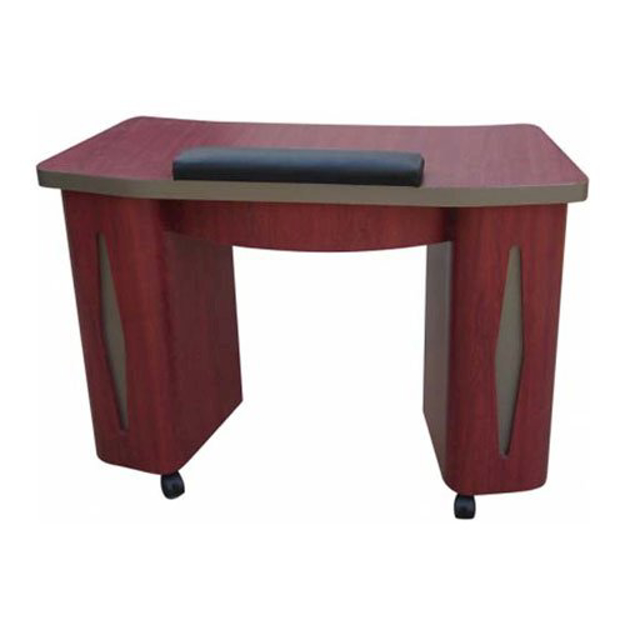 Picture of Manicure Table MT-22