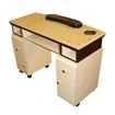 Picture of Manicure Table MT-301