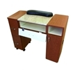 Picture of Manicure Table MT-303