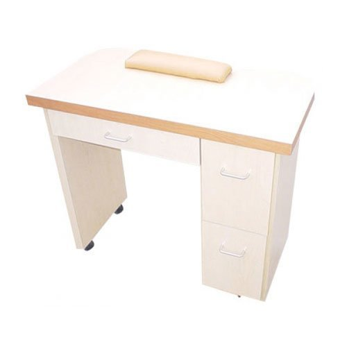 Picture of Manicure Table MT-4