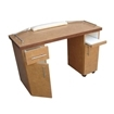 Picture of Manicure Table MT-4100