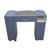 Picture of Manicure Table MT-42