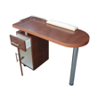 Picture of Manicure Table MT-4201