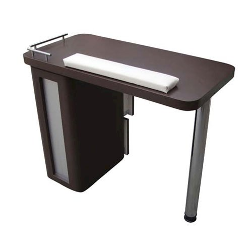 Picture of Manicure Table MT-4202