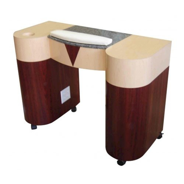 Picture of Manicure Table MT-421