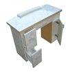 Picture of Manicure Table MT-43