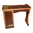 Picture of Manicure Table MT-45