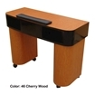 Picture of Manicure Table MT-46