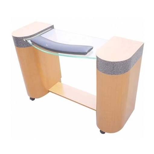 Picture of Manicure Table MT-5