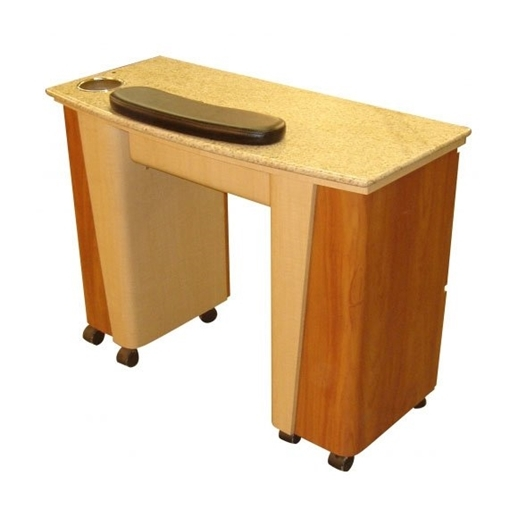 Picture of Manicure Table MT-501