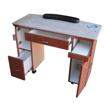 Picture of Manicure Table MT-5090