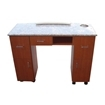 Picture of Manicure Table MT-502