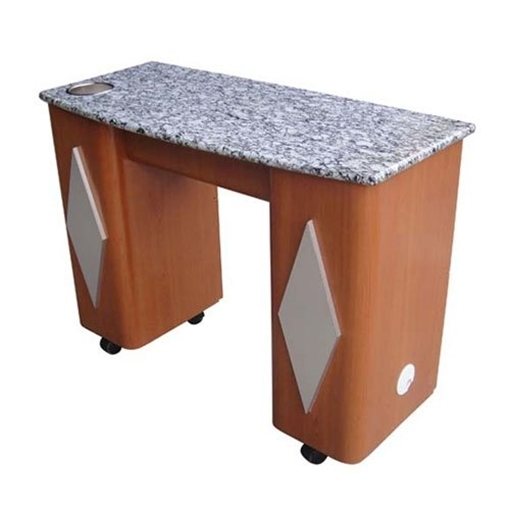 Picture of Manicure Table MT-503