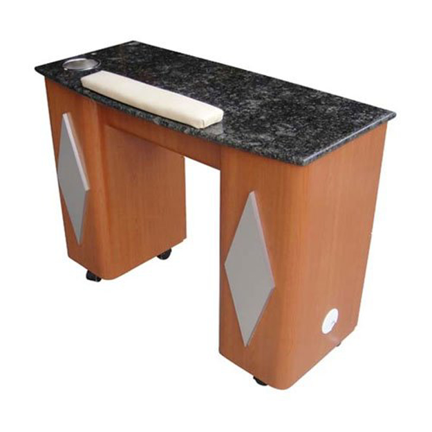 Picture of Manicure Table MT-504