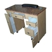 Picture of Manicure Table MT-506
