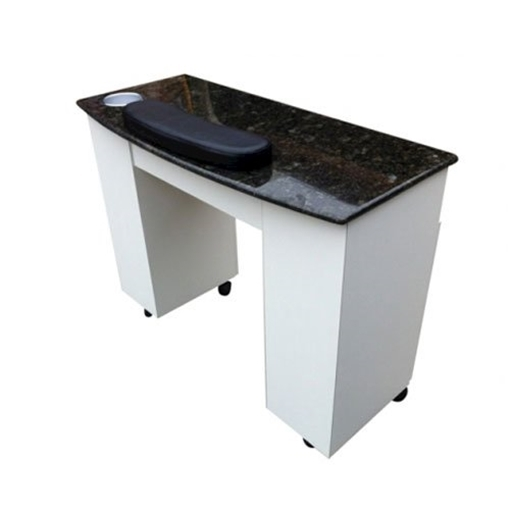 Picture of Manicure Table MT-509