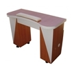 Picture of Manicure Table MT-7