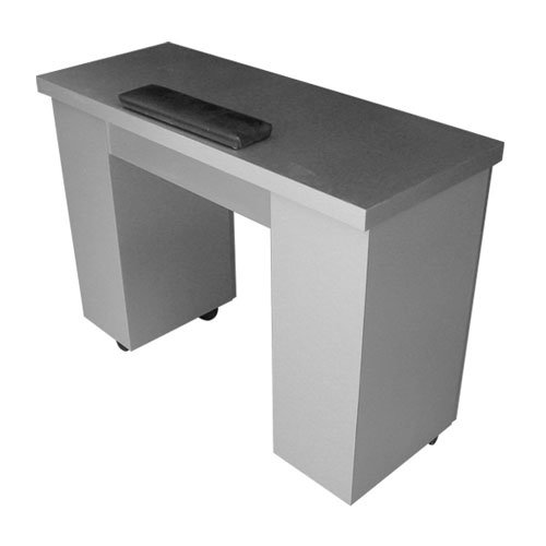 Picture of Manicure Table MT-9