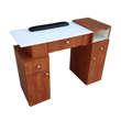 Picture of Manicure Table MT-Client