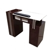 Picture of Manicure Table MT-Client 1