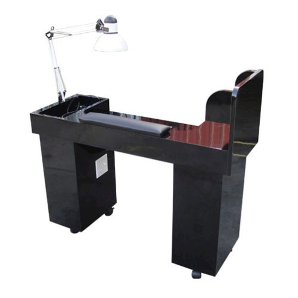Picture of Manicure Table MT-120