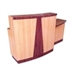 Picture of Reception Desk RDC-682-2