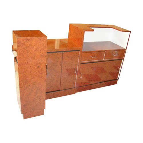 Picture of Reception Desk RDC-02