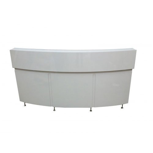 Picture of Reception Desk RDC-1001W