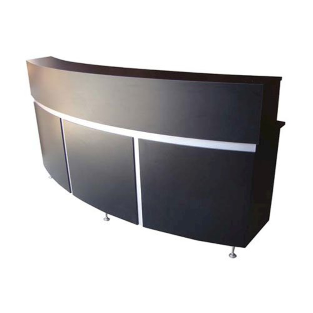 Picture of Reception Desk RDC-1002