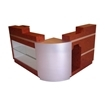 Picture of Reception Desk RDC-111