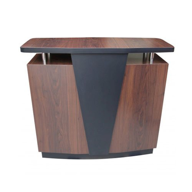 Picture of Reception Desk RDC-1137