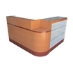 Picture of Reception Desk RDC-556