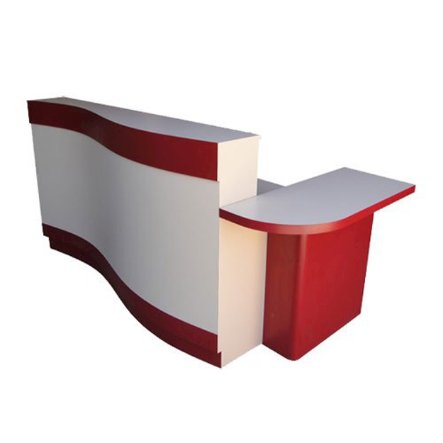 Picture of Reception Desk RDC-510H