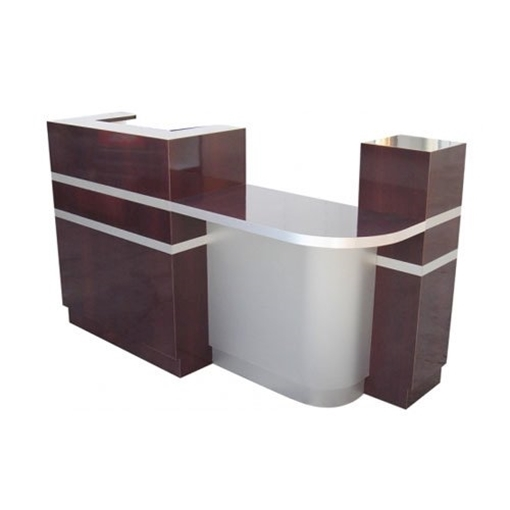 Picture of Reception Desk RDC-01