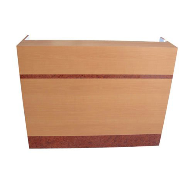 Picture of Reception Desk RDC-556A