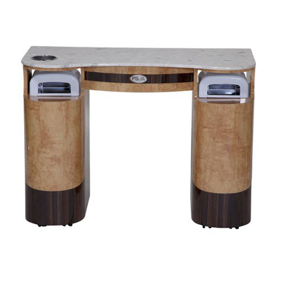Picture of Manicure Table T-105G