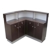 Picture of Reception Desk RDC-6