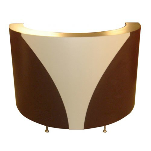 Picture of Reception Desk RDC-9700