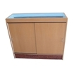 Picture of Reception Desk RDC-556B