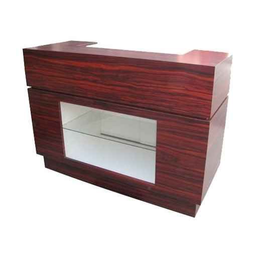 Picture of Reception Desk RDC-4467