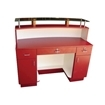 Picture of Reception Desk RDC-62