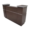 Picture of Reception Desk RDC-210