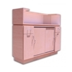 Picture of Reception Desk RDC-31