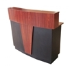 Picture of Reception Desk RDC-122