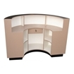 Picture of Reception Desk RDC-9600