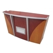 Picture of Reception Desk RDC-60