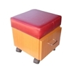 Picture of Pedicure Cart PD-9000