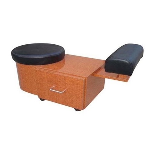 Picture of Pedicure Cart PD-200